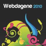 Webdagene 2010