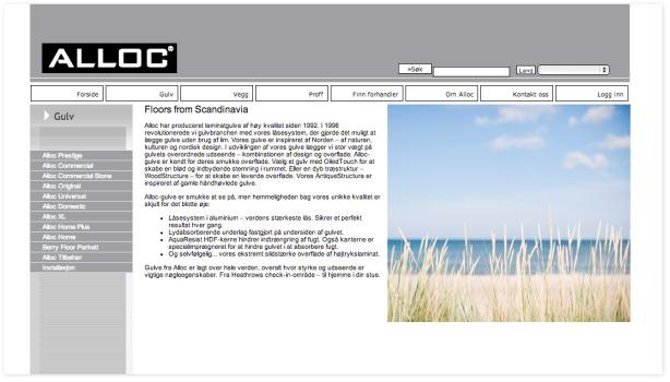 alloc_frontpage