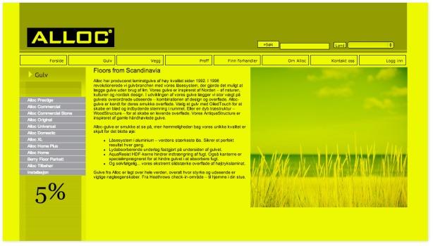 alloc_menu