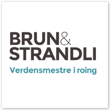Brun&Strandli
