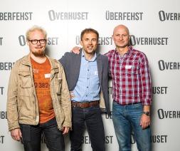 Overhuset---Uberfest---25.sept-2015-16