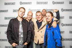Overhuset---Uberfest---25.sept-2015-32
