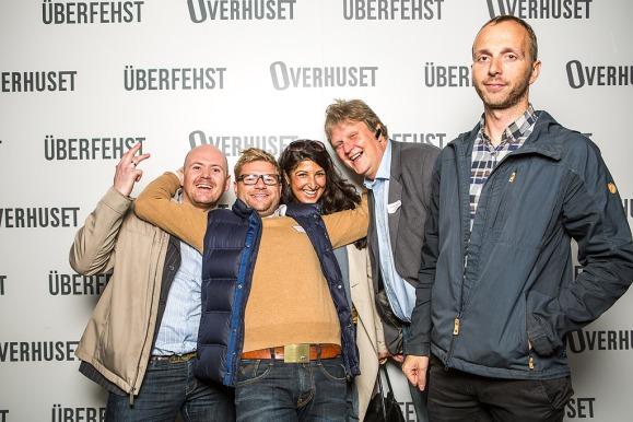 Overhuset---Uberfest---25.sept-2015-35