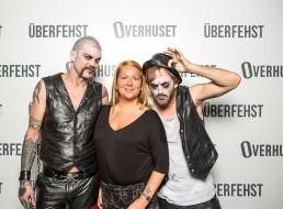 Overhuset---Uberfest---25.sept-2015-65