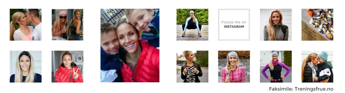 Slik kan bloggere og YouTube-stjerner bli din nye markedsføringskanal
