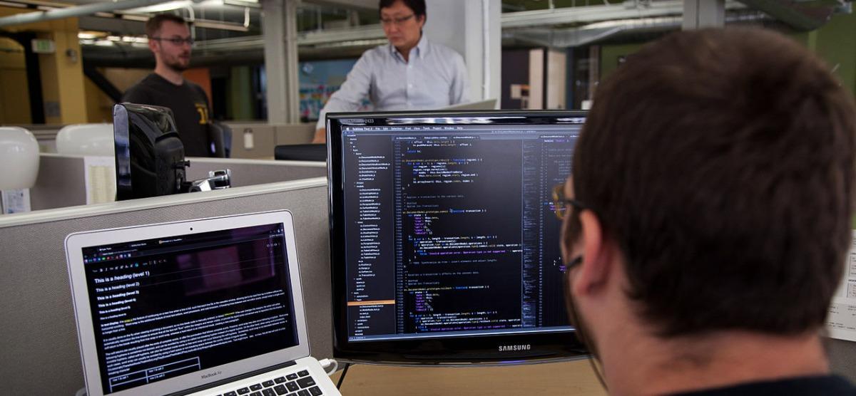 10 utviklerverktøy du bør vite hvaer