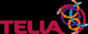 Telia logo 2000–2004