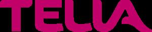 Telia logo 2004–2011