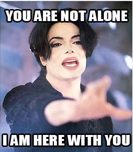 You-arre-not-alone-Set-Michael-Jackson-michael-jackson-23712755-841-1184-e1439795117386.jpg
