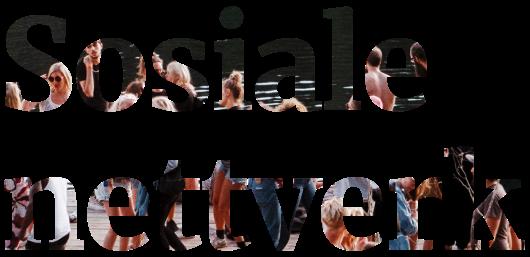 img-social